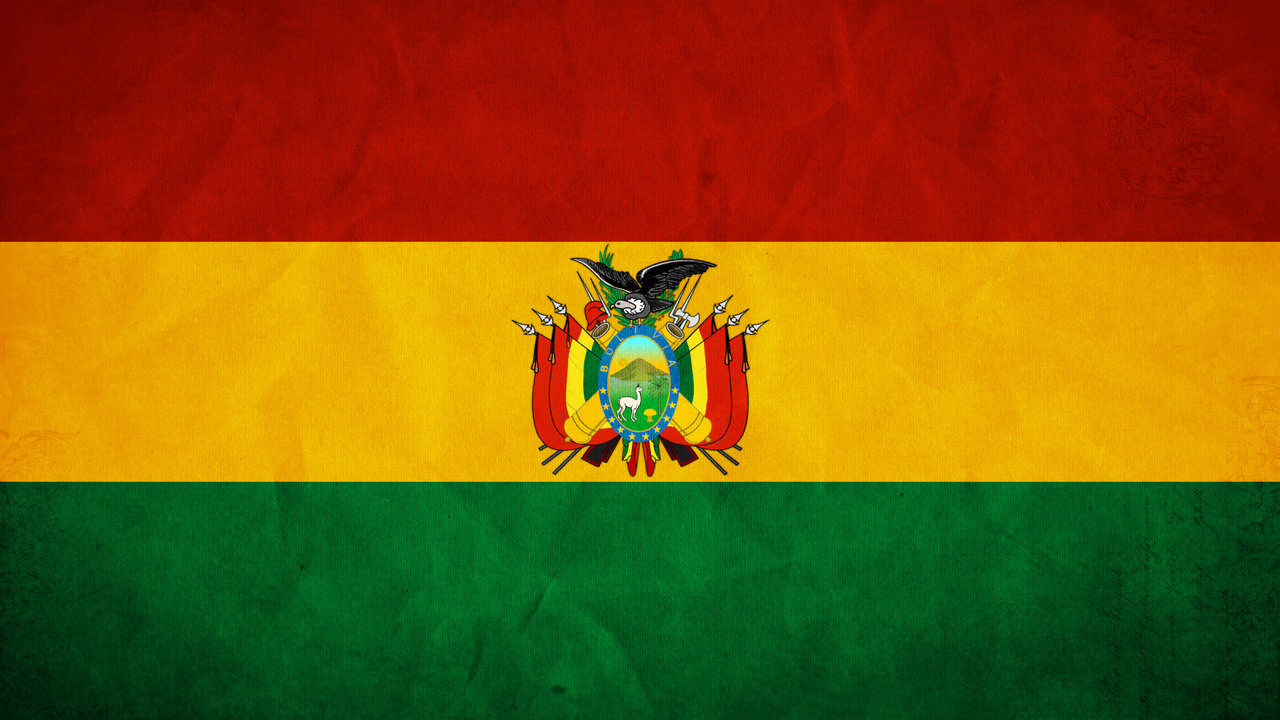 Most Interesting Facts >> 10 Interesting Facts About Bolivia